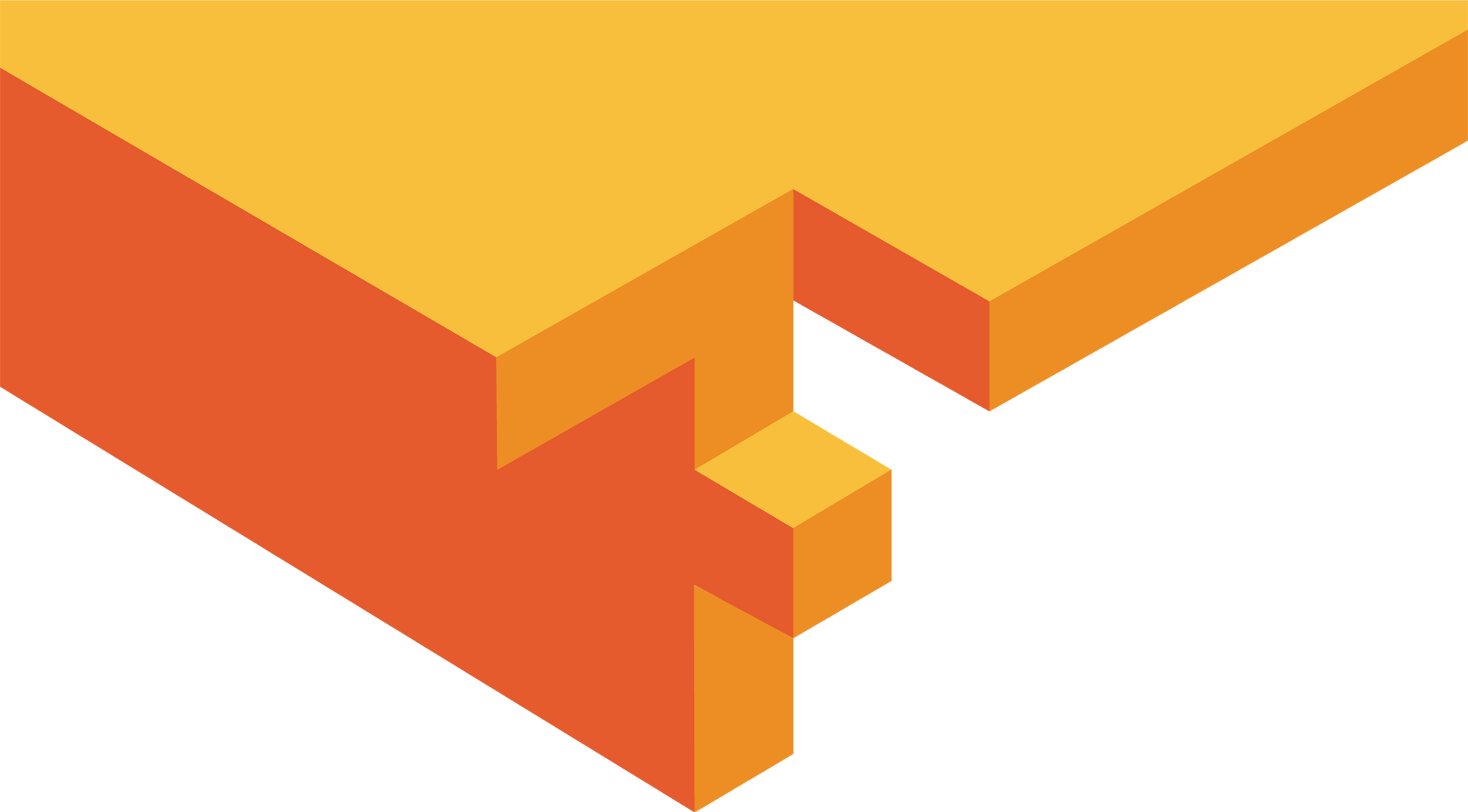 Save and Restore a Tensorflow model with its Dataset using